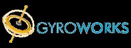Gyroworks Co., Ltd.